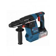 Bosch Perforateur sans fil SDS-plus GBH 18V-26 Solo L-BOXX (machine seule) 0611909001 - Bosch