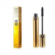 Yves Saint Laurent-Mascara Volume Effet Faux Cils (Luxurious Mascara) - # Noir Radical-7.5ml/0.2oz