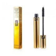 Yves Saint Laurent-Mascara Volume Effet Faux Cils (Luxurious Mascara) - # Noir Radical-7.5ml/0.2oz