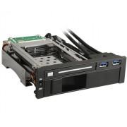 SATA QuickPort Intern Multi