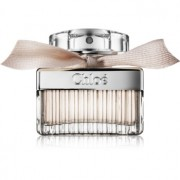 Chloé Fleur de Parfum eau de parfum para mulheres 30 ml