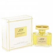 JOY by Jean Patou Eau De Toilette Spray 1.6 oz