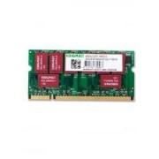 Memorie Laptop Kingmax 512 Mb DDR-400MHz PC3200
