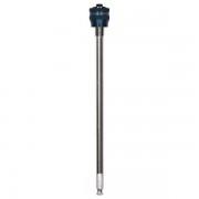 2608594263 - Adaptor carota Bosch cu sistem rapid de prindere, - mm, tija hexagonala, burghiu centrare inclus