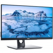 Monitor LED Dell P2418HT Full Hd Touch