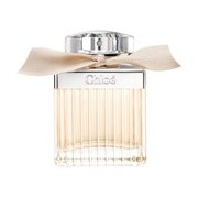 Chloé eau de parfum feminino 75ml - Chloe