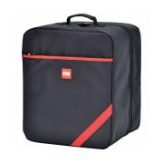 HPRC Soft bag for Parrot BEBOP Skycontroller ruksak Black crni S-BEBBAGLG-01 HPRCBEBLG 480x405x365cm BEBLG S-BEBBAGLG-01