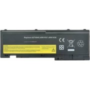 Baterie Laptop Eco Box Lenovo Thinkpad T420S T420SI T430S T430SI