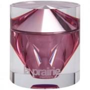 La Prairie Cellular Platinum Collection crema de platino para iluminar la piel 50 ml
