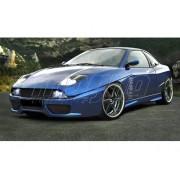 Fiat Coupe Body Kit Moderna