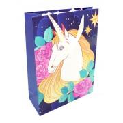 Kesa ukrasna XL OP1131 Unicorn