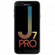 Samsung Galaxy J7 Pro 64GB - Negro
