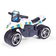 Motor Guralica Police Falk 507 UK