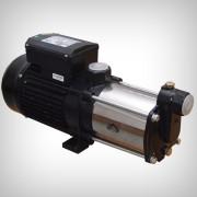 Pompa de suprafata multietajata PCM9, 147L/min, 5.8bar