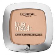 L´Oréal Paris True Match Compact Powder WC3 Rose Beige 9g