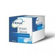 ESSITY ITALY SpA Tena Wash Glove C/barr.