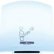 Eltron Stiebel Eltron HTE Handendroger H26.6xB23.8xD23cm 230V Wit 73007