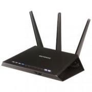 WiFi Router AC1900 Nighthawk R7000