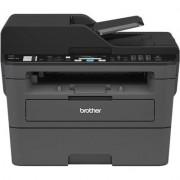 Brother MFC-L2710DW Laserprinter