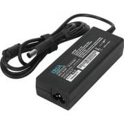 Compatible Adpate For HP 65watt