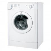 Indesit IDV75 Ecotime 7kg Vented Tumble Dryer White