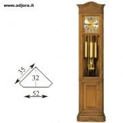 Angolo orologio Napoleone