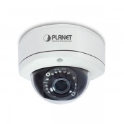 Camera IP dome 5MP ALPR PLANET ICA-E5550V IP66