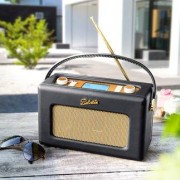 Roberts Radio Revival iStream 2