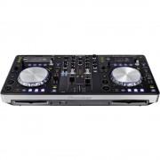 DJ miks pult Pioneer DJ XDJ-R1