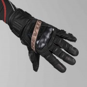 REVIT! Handskar Revit Cayenne Pro Svart