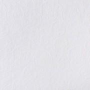Brewster RD4012 Anaglypta Papel pintado con diseño floral, 21 pulgadas por 396 pulgadas, color blanco