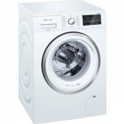 Siemens WM14T492GB extraKlasse 9kg Washing Machine