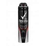 Rexona Spray deodorant barbati 150 ml Turbo