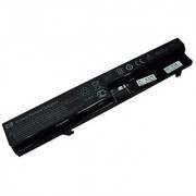 Replacement for LAPTOP BATTERY HP COMPAQ 4405 4411S HSTNN-DB90 HSTNN-XB90 NZ374AA
