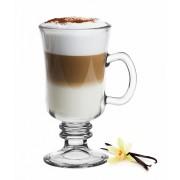 Cana Irish Coffee 230 ml