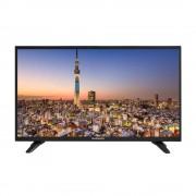 Daewoo TV Daewoo 32 Pulgadas 720p HD LED L32R6400TN