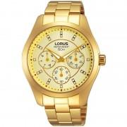 Ceas Lorus Ladies RP672BX9