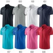 Tricou pentru adulti Polo Nike