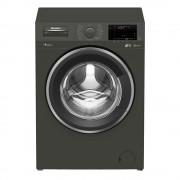 Blomberg LWF184420G 8Kg 1400 Spin Washing Machine Graphite