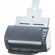 Fujitsu Siemens FI-7160 Scanner