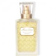 Christian Dior Women's fragrances Miss Dior Originale Eau de Toilette Spray 50 ml
