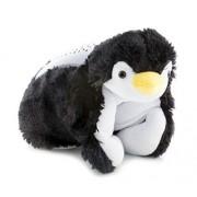 InnovaGoods Projektor – Pingvin