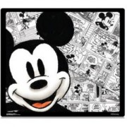 Disney Mouse Pad Mickey retro DSY-MP061 - DISNEY MOUSEPAD MICKEY RETRO