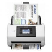 Scanner Epson DS-780N - B11B227401