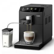 Aparat za kavu Philips HD8829/09 3000 series HD8829/09