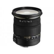 Sigma Objetiva 17-50mm f/2.8 Ex Dc Os Hsm (Encaixe: Canon EF - Abertura: f/22 - f/2.8)