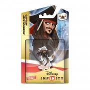 Disney Infinity: Crystal Jack Sparrow