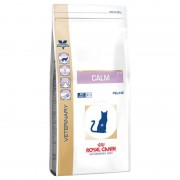 ROYAL CANIN ITALIA SpA Royal Canine Calm Dry Food For Cats 2kg