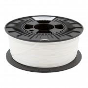 Filament PrimaValue PLA pentru Imprimanta 3D 1.75 mm 1 kg - Alb