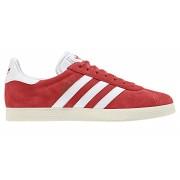 adidas Gazelle Tactile Red Bărbați